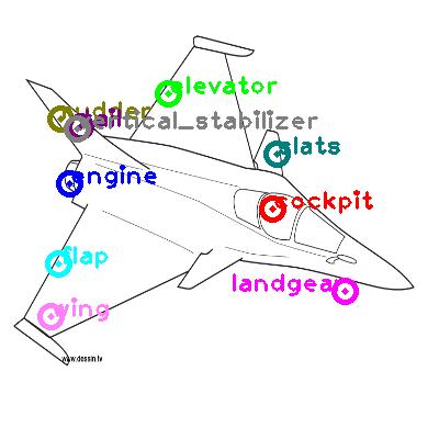fighter-jet_0044.png
