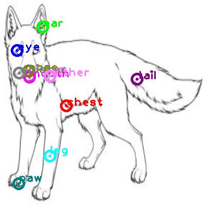 fox_0020.png
