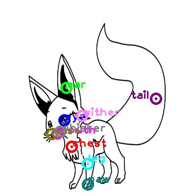 fox_0024.png