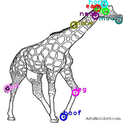 giraffe_0005.png