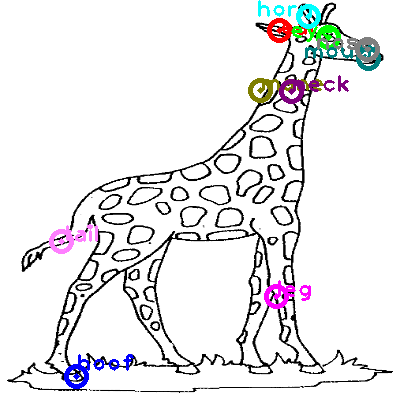 giraffe_0012.png