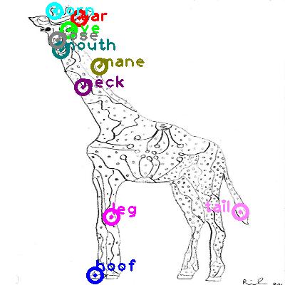 giraffe_0018.png