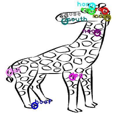 giraffe_0021.png