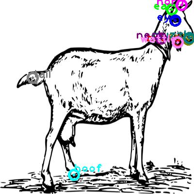 goat_0011.png