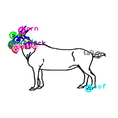 goat_0025.png