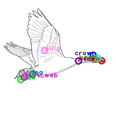 goose_0027.png