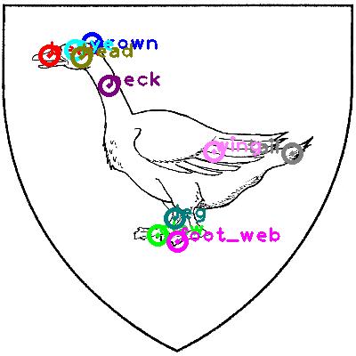 goose_0033.png