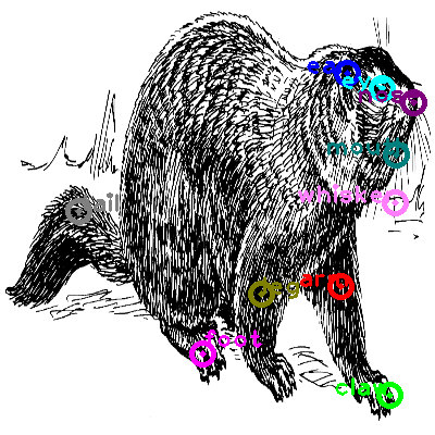 groundhog_0003.png