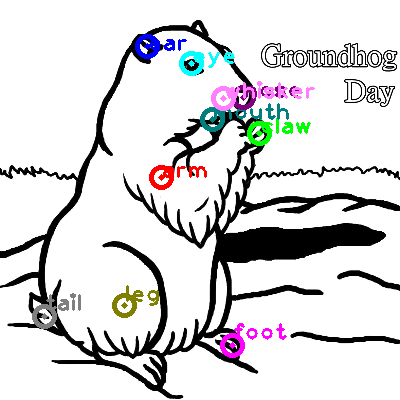 groundhog_0014.png