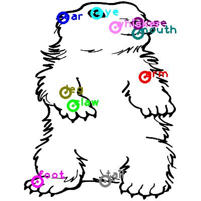 groundhog_0022.png
