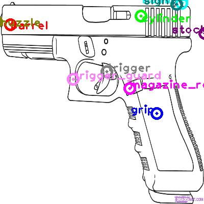 gun_0000.png