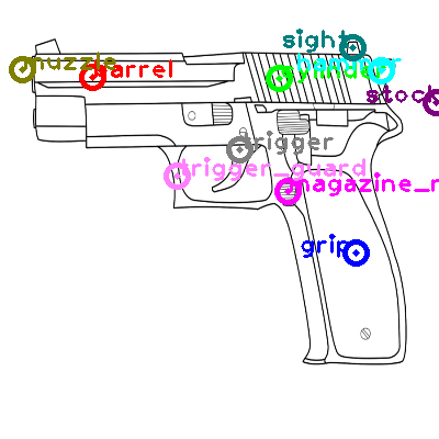 gun_0001.png