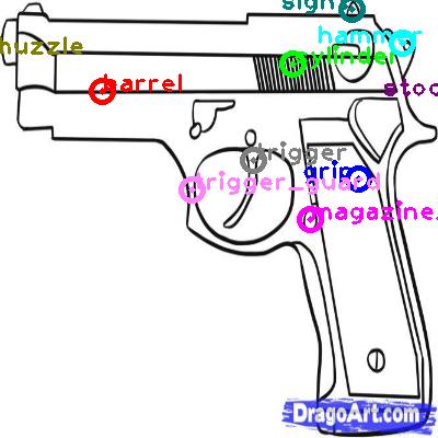 gun_0002.png