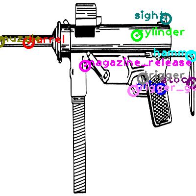 gun_0005.png