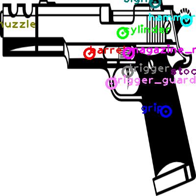 gun_0007.png