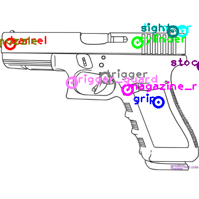 gun_0009.png