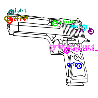 gun_0012.png