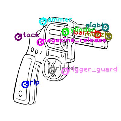 gun_0013.png