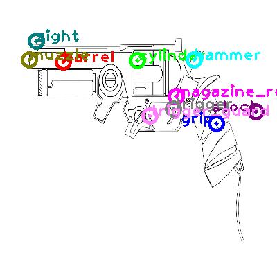 gun_0015.png