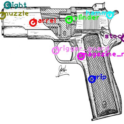gun_0018.png