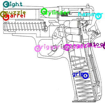 gun_0024.png