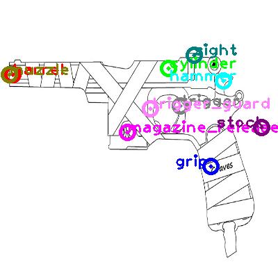 gun_0028.png