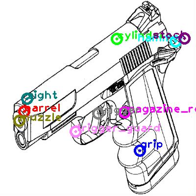 gun_0029.png