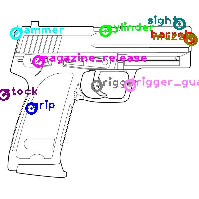 gun_0030.png