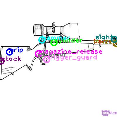 gun_0031.png