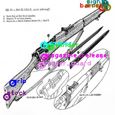 gun_0032.png