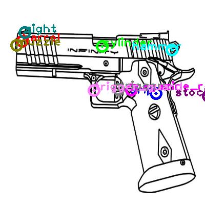 gun_0033.png
