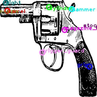 gun_0035.png