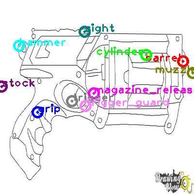 gun_0036.png