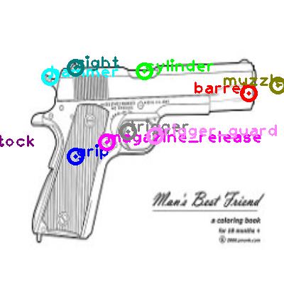gun_0037.png