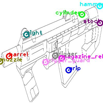 gun_0038.png
