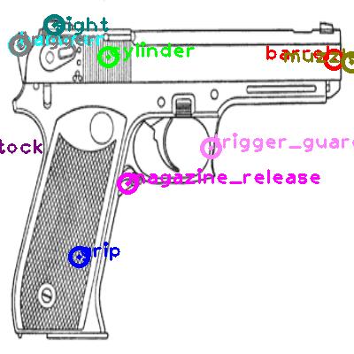 gun_0040.png