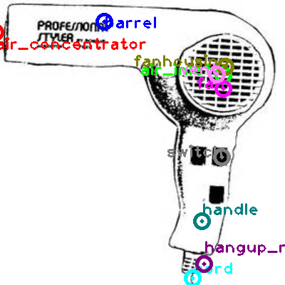 hair-dryer_0007.png