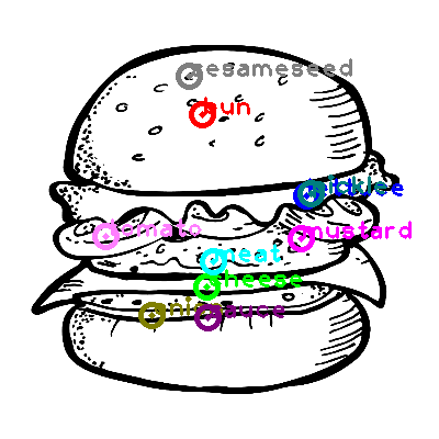 hamburger_0002.png