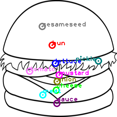 hamburger_0003.png