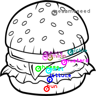 hamburger_0005.png
