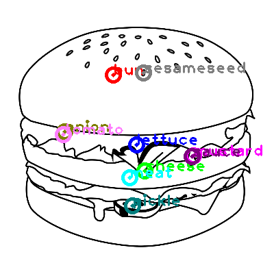 hamburger_0006.png