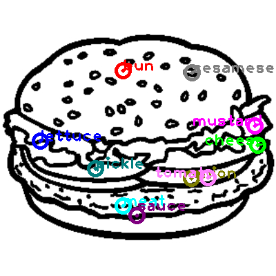 hamburger_0010.png
