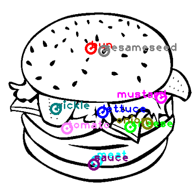 hamburger_0012.png