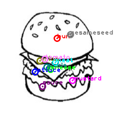 hamburger_0016.png