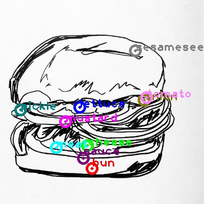 hamburger_0022.png