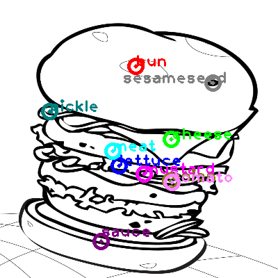 hamburger_0024.png