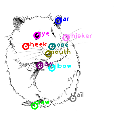 hamster_0000.png
