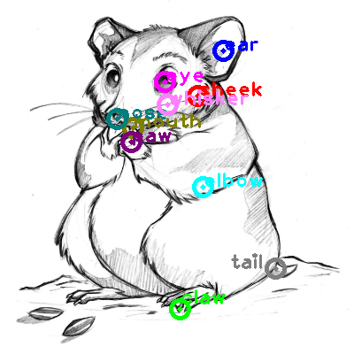 hamster_0006.png