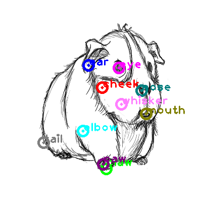 hamster_0009.png