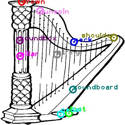 harp_0001.png